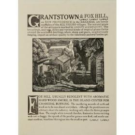Grantstown & Fox Hill
