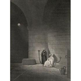 Midnight in the Prison at Philippi